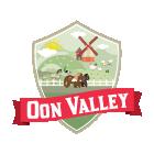 Oon Valley ออนวัลเลย์ เมืองไอที วิถีล้านนา