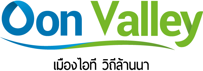 Oon Valley Logo